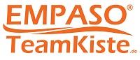 EMPASO TeamKiste