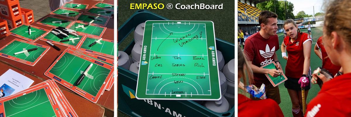 EMPASO-CoachBoard-01
