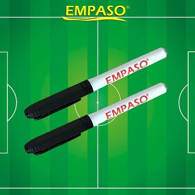 EMPASO BoardMarker