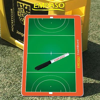 EMPASO CoachBoard Taktikbord