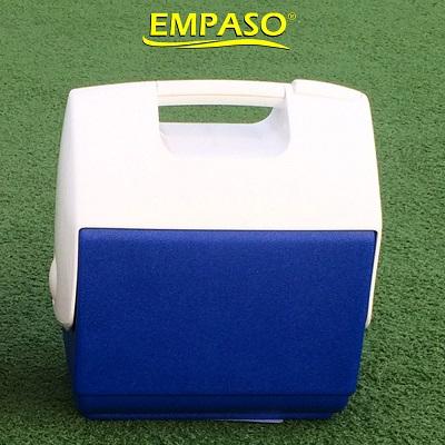 EMPASO Playmate Sport CoolBox 6L
