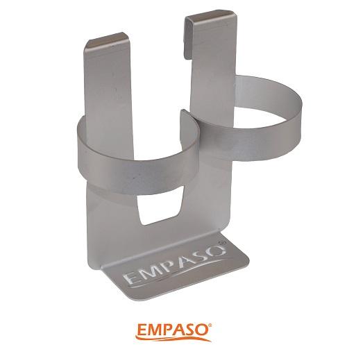 EMPASO TeamKiste Etiketten