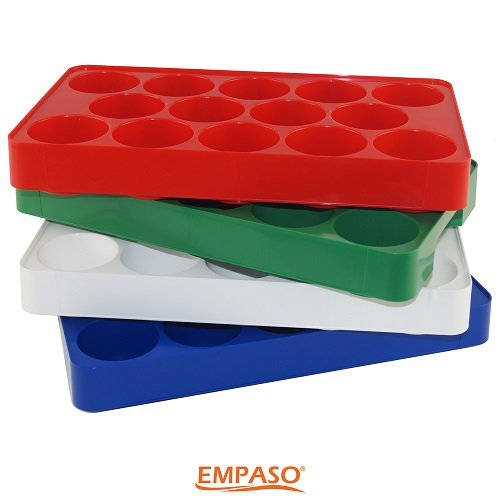 EMPASO TeamTray - serviertablett