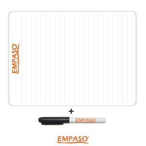 EMPASO CoachBoard Notizen - Taktikbord
