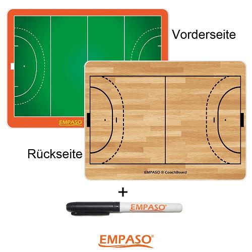 EMPASO CoachBoard - Taktikbord