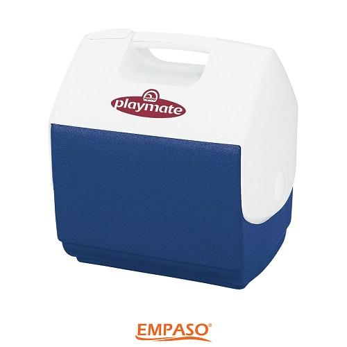 EMPASO TeamKiste Playmate kühlbox