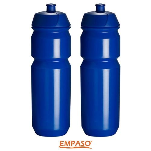 Set Trinkflaschen Set Fussball