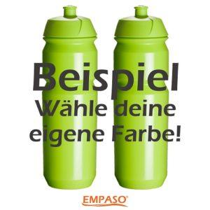 Set Fussball Trinkflaschen - Fußball Trinkflaschen Fußball
